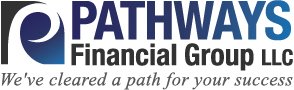 Pathways Financial Group Logo