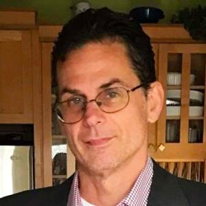 Robert Welsch