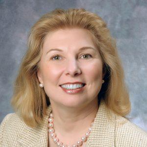 Amy Sherrer