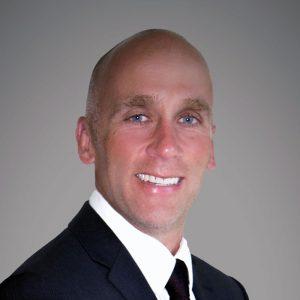 Jason Sturm